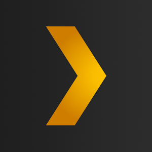 Plex for Android 5.0.0.737 - Apk - Cracked