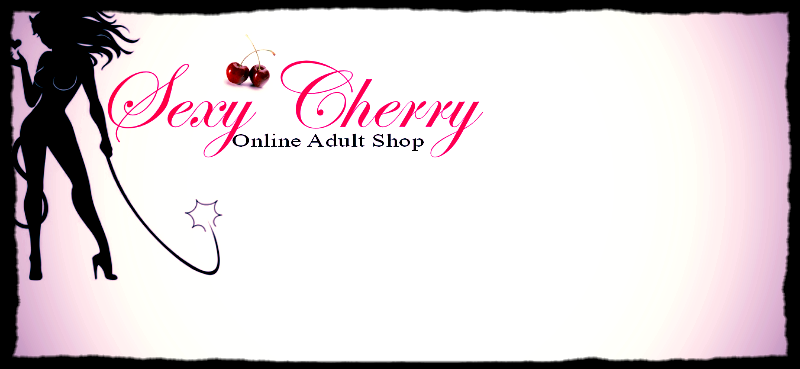 Sexy Cherry
