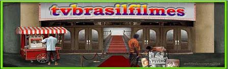 TV Brasil Filmes