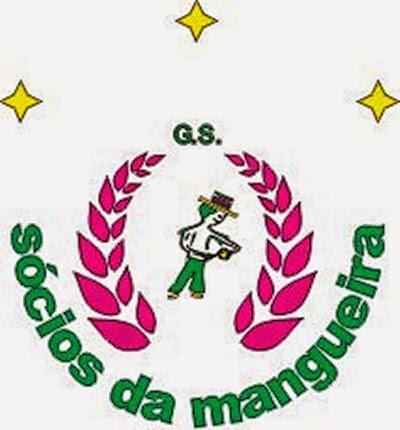 SÓCIOS DA MANGUEIRA ( Mealhada )