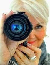 Oma valokuva