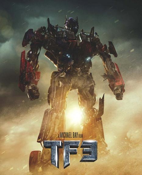 Transformer 3 Movie Release Date Transformers 3 Movie