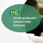 nlng 2013 scholarship