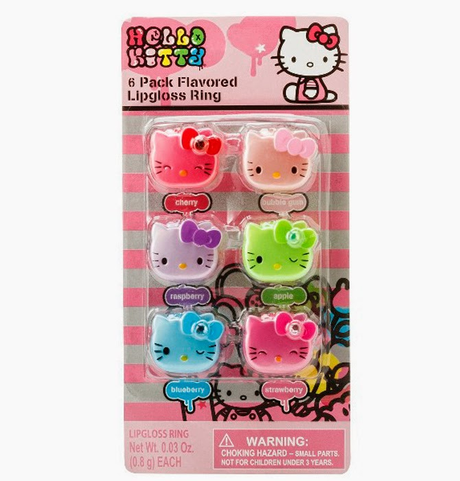 http://www.target.com/p/hello-kitty-pink-lip-gloss-rings-6-pack/-/A-12165125#prodSlot=medium_1_6