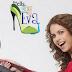 Ratings telenovelas México - viernes, 27 de julio de 2012