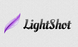 Review Program: LightShot