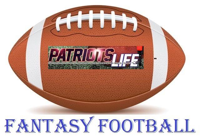 Brady Bunch Patriots Panic Yet Brady Bunch