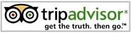Central Park Tours at TripAdvisor