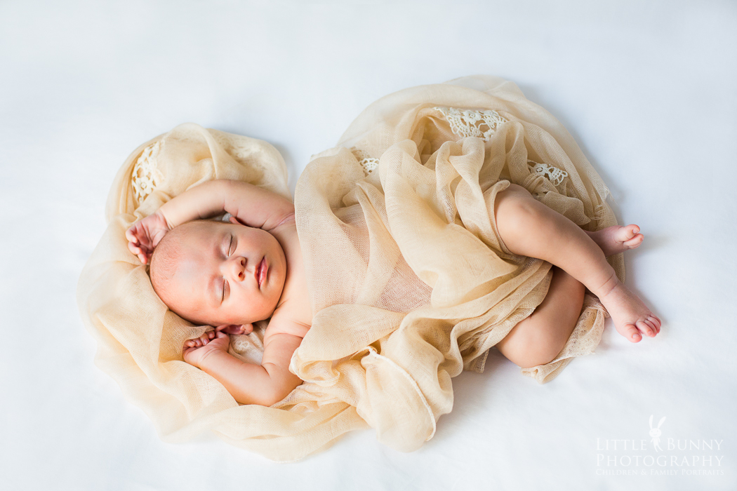 Little Bunny Photography | East  London Lifestyle Photographer