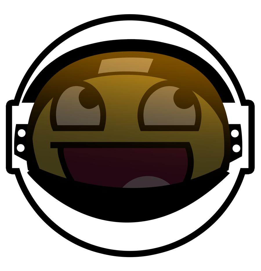 Smiley Symbol