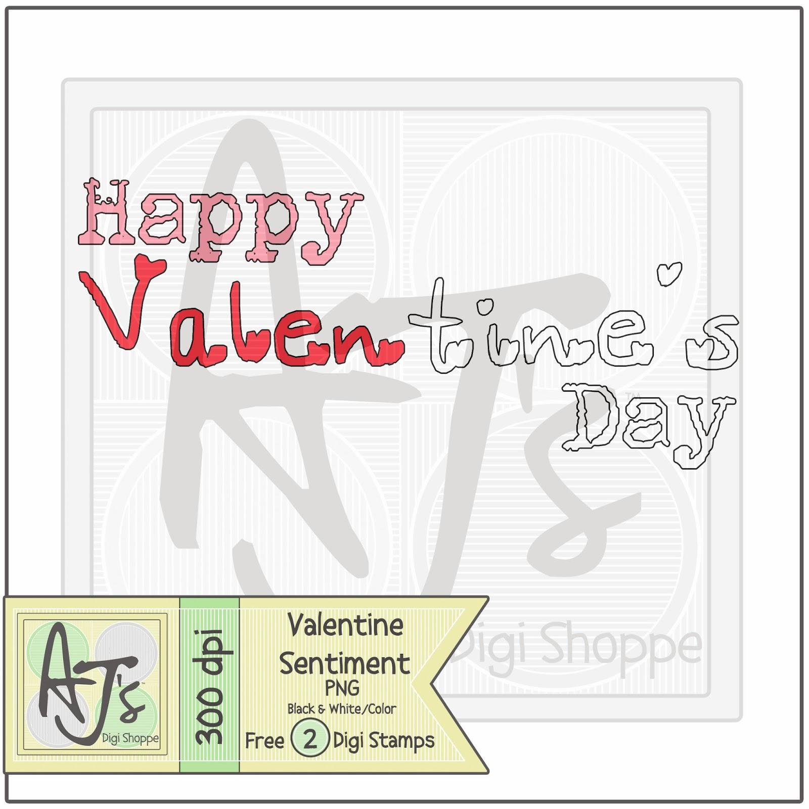 http://1.bp.blogspot.com/-XZ4Sl3PiJk4/Uv1Ad8B51YI/AAAAAAAAI08/hi4Pi0cc12s/s1600/Freebie+Valentine+Sentiment.jpg