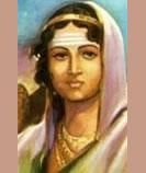 HISTOBLOG: Kittur Rani Chennamma-ugc history
