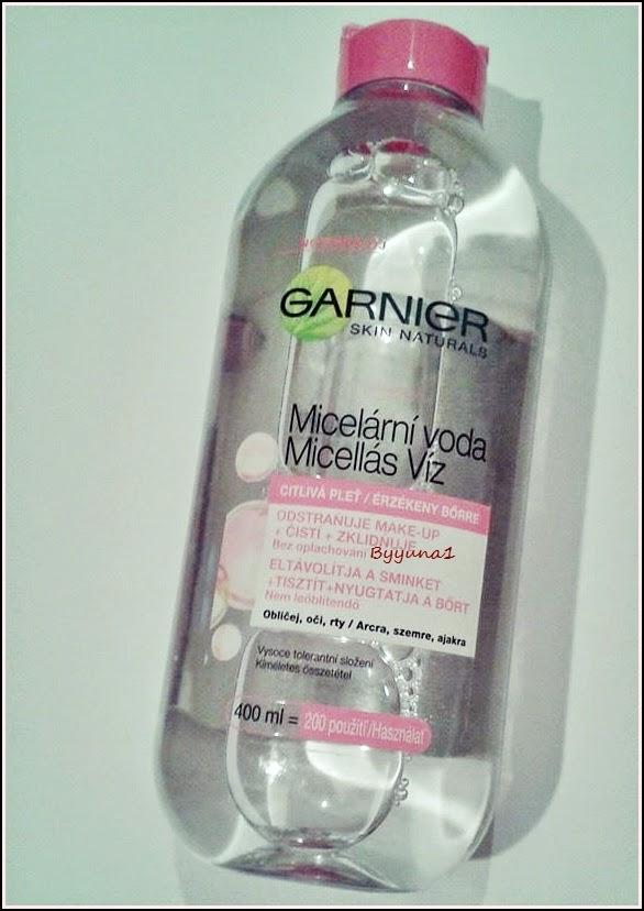http://www.fapex.es/garnier/skin-care-agua-micelar-para-pieles-sensibles/