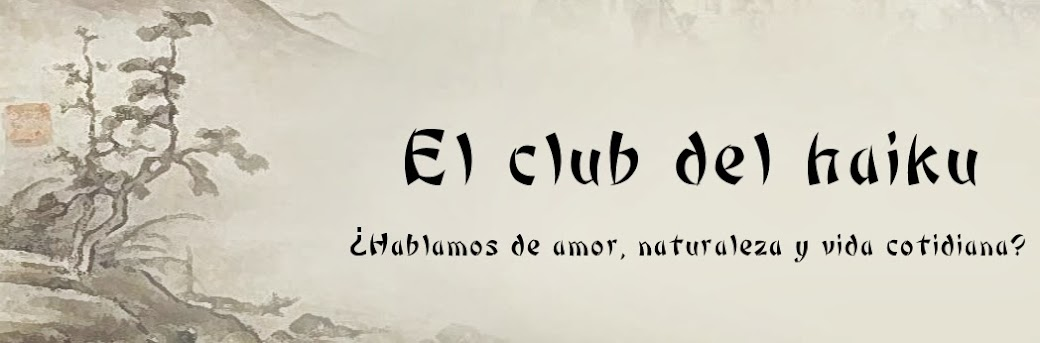 El Club del Haiku