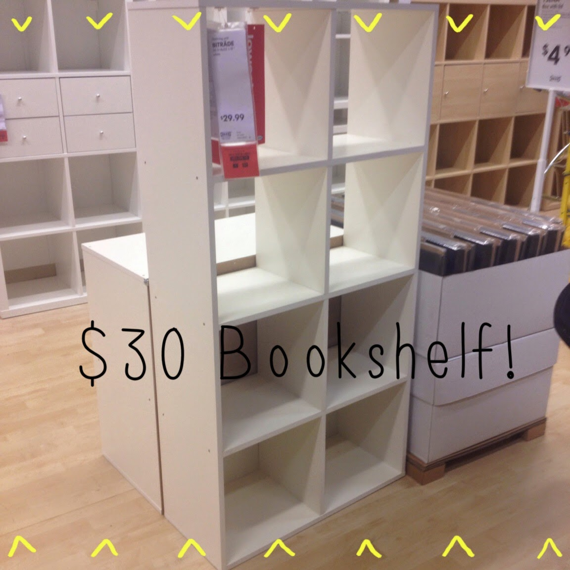 100 ikea book shelves 954 best organize with ikea expedit k