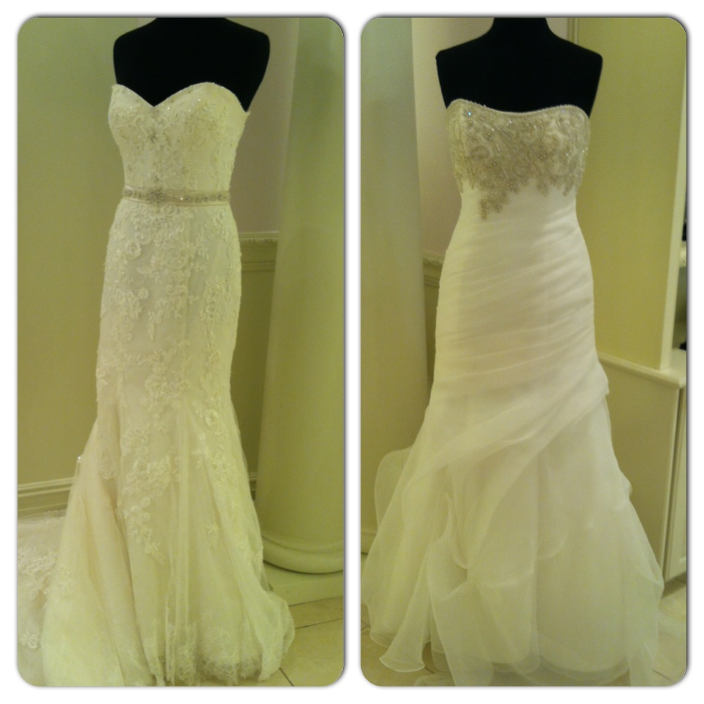 Wedding Dresses Boutiques Nj : Bridal boutiques new jersey wedding planner and guide to gowns