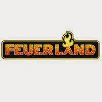 http://www.feuerland-spiele.de/