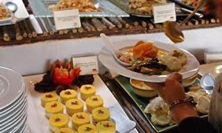 Perú es el mejor destino culinario del mundo
