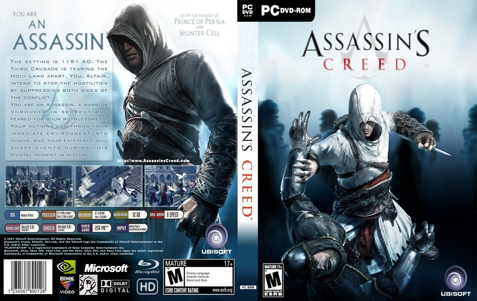 assassin s creed pc game - Pokemon Go Search for: tips ...