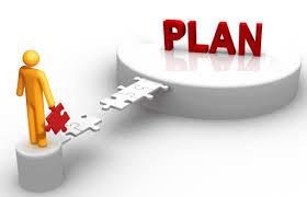 Loz Hockey. Ne pas planifier c'est planifier d'échouer – 5 clés à la conception d'un plan de saison efficace. Ressource gratuite regroupant trucs, conseils, vidéos et exercices pour joueurs et entraîneurs de hockey.