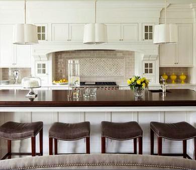 Fotos de cocinas cocinas americanas sencillas for Cocinas americanas pequenas y sencillas