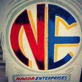 NagdaHouseKeepingService.com