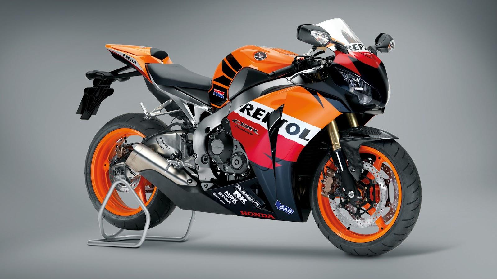 http://1.bp.blogspot.com/-XZDfWJIcNx4/T8xOKRWMuaI/AAAAAAAABHQ/Febh24XnLcY/s1600/Honda-Repsol-HD-Wallpapers.jpg