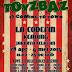 Menyambangi ToyBaz Event - Kemang Jakarta
