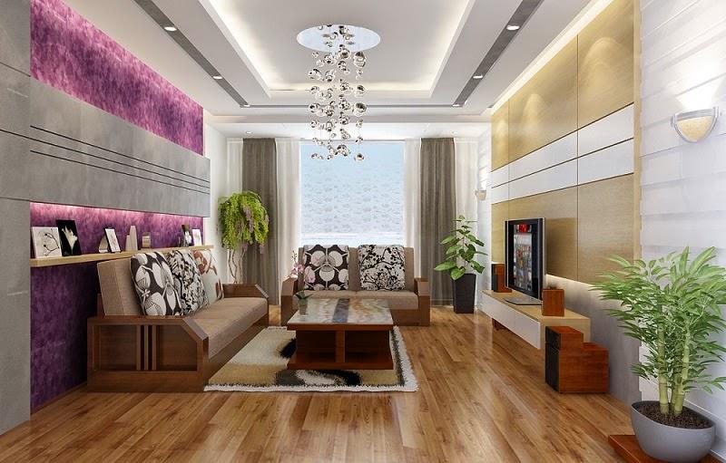thiết kế nội thất nhà kết hợp ánh sáng, nội thất với ánh sáng bên ngoài, noi that vơi anh sang thien nhien,thi cong nha pho,xay dung nha pho