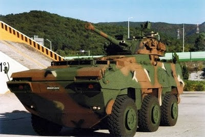 http://1.bp.blogspot.com/-XZF4FaIV_ms/TYA_oQFV1hI/AAAAAAAADWk/nKNJZzfzBOc/s1600/Tarantula%2B6x6_Defense%2BStudies.jpg