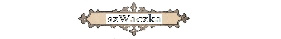 szWaczka