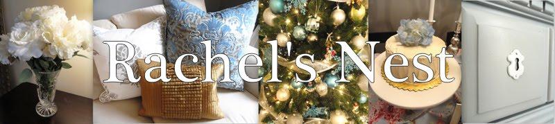 Rachel's Nest