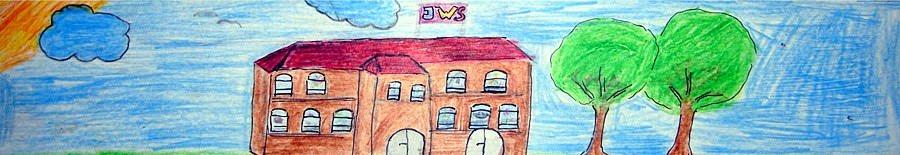 Jos Weiss Schule Reutlingen