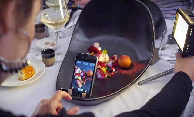 instagram, instafood, restaurante