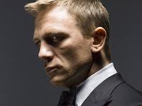 New Bond Daniel Craig Wallpapers