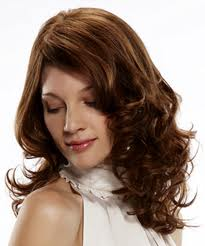 revlon wigs hair pieces page 3 image source hairisforpulling blogspot