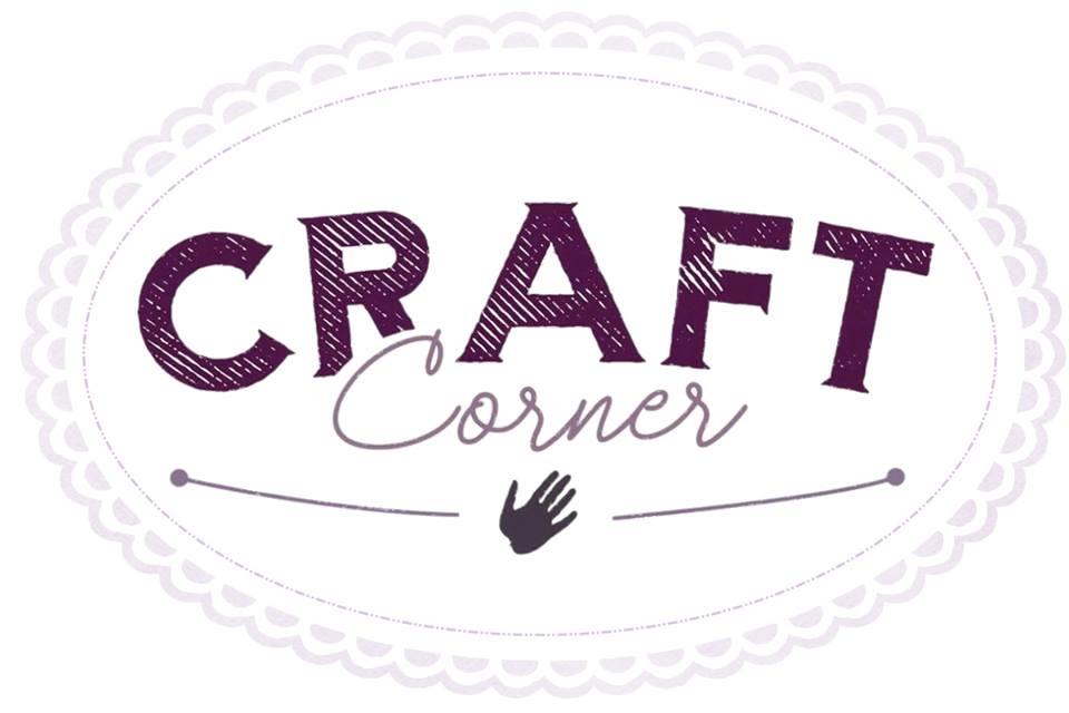 CraftCorner