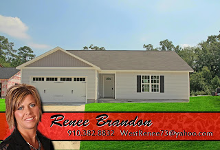 Home For Sale In The Jacksonville NC Campe Lejeune Area 28540 28546