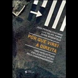 SUGESTÃO DE LEITURA - XVI