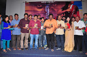 Keechaka Audio release function photos-thumbnail-10
