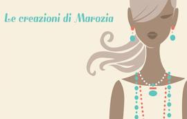 Ho Collaborato con Marozia