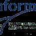 Informe UAB Ipirá