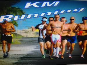 Si quieres entrenarte en Running, Triatlón o Carreras de Aventura.