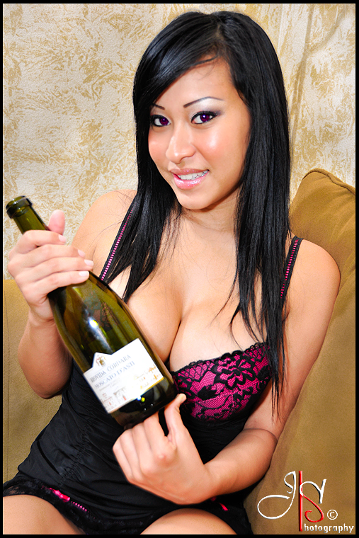 fort jennings asian women dating site Free to join & browse - 1000's of men in fort jennings, ohio - interracial dating, relationships & marriage with guys & males online  looking for a: woman aged 18 .
