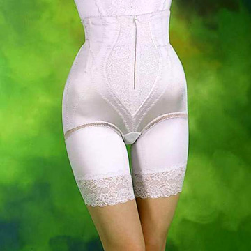 Teen Girdle http://www.realmagick.com/girdle/