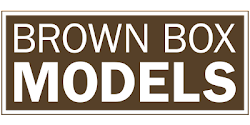 Brown Box Models