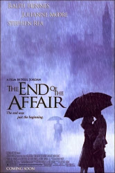 El Ocaso de un Amor (1999)