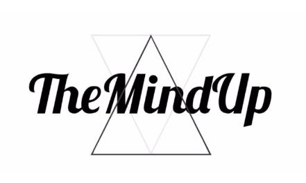 TheMindUp