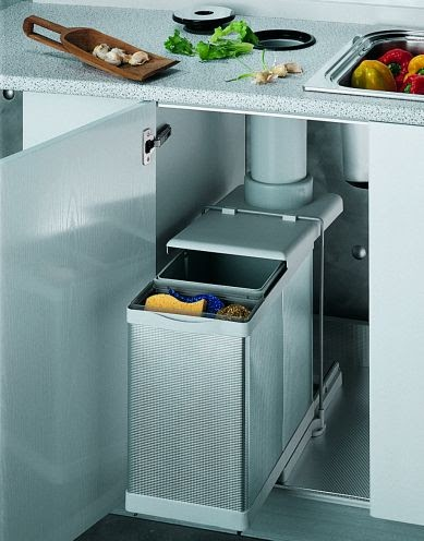 Home sweet home ristrutturare casa e dintorni - Ikea accessori cucina scolapiatti ...