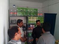 water for Automotive Batteries, Invertor Tubular Batteries & Radiators in kothamangalam